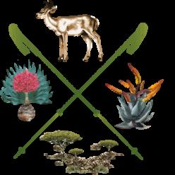 Klipriviersberg Nature Reserve Association