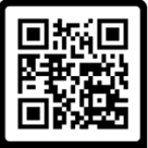 QRcode map
